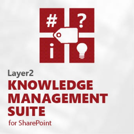 SharePoint 2016: Next Generation Portals Now Available With the Layer2 Knowledge Management Suite V4