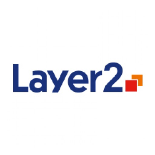 Leading Layer2 Solution for SharePoint External Data Integration Released With V8